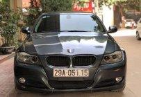 Bán BMW 3 Series năm 2010 như mới giá 440 triệu tại Vĩnh Phúc