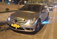 Cần bán xe Mercedes AT năm 2008, xe nhập, giá chỉ 490 triệu giá 490 triệu tại Lạng Sơn