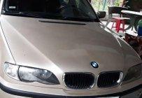 Bán BMW 3 Series năm 2002, xe nhập giá 175 triệu tại Bình Dương