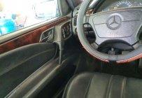 Cần bán gấp Mercedes E 230 1997, nhập khẩu nguyên chiếc giá 95 triệu tại Bình Dương