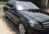 Bán ô tô Mercedes sản xuất năm 2009, giá tốt giá 459 triệu tại Tp.HCM