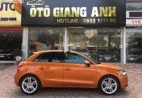 Bán ô tô Audi A1 đời 2012, nhập khẩu, 660 triệu giá 660 triệu tại Hà Nội