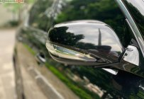 Cần bán Lexus GS 350 năm sản xuất 2008, màu đen, nhập khẩu  giá 815 triệu tại Hà Nội