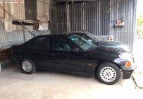 Bán BMW 3 Series 320i đời 1996, màu đen, xe nhập còn mới, 105 triệu giá 105 triệu tại Tp.HCM