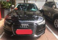 Bán Audi A6 sản xuất năm 2017, xe nhập chính hãng giá 1 tỷ 655 tr tại Ninh Thuận