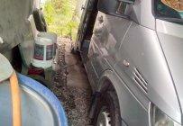 Bán xe Mercedes đời 2007, nhập khẩu nguyên chiếc giá 245 triệu tại Đồng Tháp