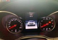 Bán ô tô Mercedes C250 Exclusive đời 2015, màu bạc xe nguyên bản giá 1 tỷ 200 tr tại TT - Huế