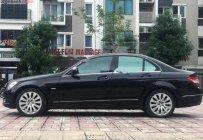 Cần bán xe Mercedes năm sản xuất 2007, giá chỉ 398 triệu xe còn mới nguyên giá 398 triệu tại Hà Nội
