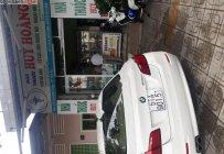 Xe BMW 5 Series 2014, màu trắng, nhập khẩu nguyên chiếc chính hãng giá 1 tỷ 275 tr tại Quảng Nam