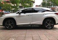 Cần bán Lexus RX 450h đời 2016, màu trắng, nhập khẩu giá 3 tỷ 750 tr tại Hà Nội