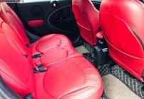 Cần bán gấp Mini Cooper sản xuất 2013, màu nâu, nhập khẩu chính hãng giá 930 triệu tại Hà Nội