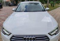 Cần bán Audi A4 năm sản xuất 2016, màu trắng, xe nhập giá 1 tỷ 435 tr tại Hà Nội