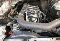 Cần bán Mercedes Sprinter 313 CDi sản xuất 2010, màu bạc, giá tốt giá 390 triệu tại Tp.HCM