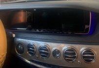 Cần bán Mercedes S500 năm sản xuất 2014, màu đen, nhập khẩu nguyên chiếc số tự động giá 2 tỷ 950 tr tại Tp.HCM