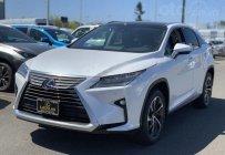 Cần bán xe Lexus RX 450H sản xuất năm 2019, màu trắng, nhập khẩu giá 4 tỷ 850 tr tại Hà Nội
