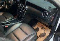 Bán xe Mercedes A200 năm sản xuất 2013, màu trắng, nhập khẩu giá 680 triệu tại Tp.HCM