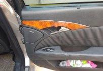 Cần bán gấp Mercedes E280 sx 2009, nhập khẩu giá 469 triệu tại Hà Nội