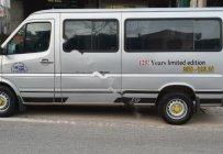 Cần bán Mercedes 2.2 sản xuất năm 2010, màu bạc giá 298 triệu tại Tuyên Quang