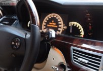 Cần bán xe cũ Mercedes Benz S class AMG 2008 giá Giá thỏa thuận tại Hà Nội