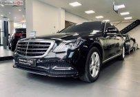 Bán Mercedes sản xuất năm 2018, màu đen, giá tốt giá 3 tỷ 890 tr tại Tp.HCM
