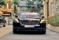 Bán Mercedes 2019, màu đen, nhập khẩu chính hãng giá 4 tỷ 739 tr tại Hà Nội