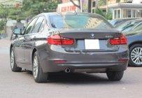 Bán BMW 3 Series 320i sản xuất năm 2015, màu nâu, nhập khẩu số tự động, giá tốt giá 920 triệu tại Hà Nội