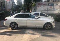 Bán ô tô Mercedes C200 đời 2017, giá tốt giá 1 tỷ 280 tr tại Hà Nội