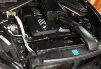 Bán BMW X5 năm 2007, màu đen, xe nhập còn mới, giá chỉ 718 triệu xe máy chạy êm giá 718 triệu tại Tp.HCM