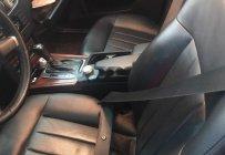 Bán Mercedes sản xuất năm 2012, giá 900tr xe còn mới nguyên giá 900 triệu tại Tp.HCM