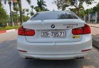 Cần bán xe BMW 3 Series 320i đời 2014, màu trắng, nhập khẩu, giá chỉ 865 triệu giá 865 triệu tại Hà Nội
