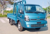 Bán xe tải Kia chuyên chở nhôm kính, tại Bà Rịa - Vũng Tàu giá 370 triệu tại BR-Vũng Tàu