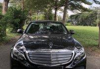Mercedes C250 Exclusive ĐK 2019 bản full option mới 99% giá 1 tỷ 639 tr tại Tp.HCM