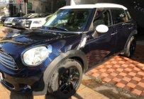 Bán xe Mini Cooper sản xuất 2015, màu xanh lam, nhập khẩu  giá 1 tỷ 180 tr tại Tp.HCM