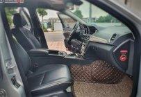 Bán Mercedes C250 năm sản xuất 2012, màu bạc, 639 triệu giá 639 triệu tại Hà Nội