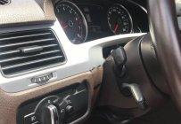 Cần bán lại xe Volkswagen Touareg đời 2014, màu trắng, nhập khẩu chính hãng giá 1 tỷ 200 tr tại Hà Nội