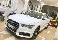 Bán Audi A6 2.0 TFSI đời 2011, màu trắng, xe nhập, chính chủ giá 890 triệu tại Tp.HCM