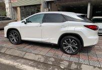 Cần bán Lexus RX 300 sản xuất 2019, màu trắng, nhập khẩu   giá 3 tỷ 139 tr tại Hà Nội