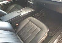 Bán xe Mercedes E400 AMG đời 2013, màu đen giá 1 tỷ 350 tr tại Hà Nam
