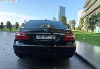 Bán xe Mercedes sản xuất năm 2010, màu đen xe gia đình, 665tr giá 665 triệu tại Hà Nội