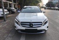 GLA200 2015 trắng  giá Giá thỏa thuận tại Hà Nội