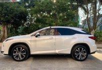 Bán Lexus RX sản xuất năm 2018, màu trắng, nhập khẩu nguyên chiếc chính hãng giá 4 tỷ 150 tr tại Thái Bình