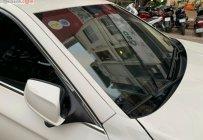 Bán BMW 5 Series 523i năm sản xuất 2010, màu trắng, xe nhập chính hãng giá 800 triệu tại Tp.HCM