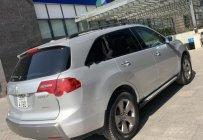 Cần bán Acura MDX 2006, màu bạc, xe nhập chính hãng giá 530 triệu tại Hà Nội