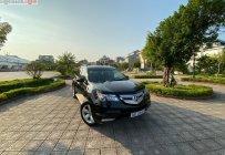 Cần bán Acura MDX SH-AWD sản xuất năm 2008, màu đen, xe nhập giá 585 triệu tại Thái Nguyên