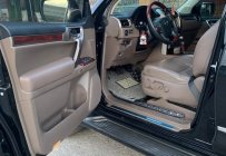 Bán Lexus GX 460 năm 2010, màu đen, nhập khẩu   giá 1 tỷ 850 tr tại Cần Thơ