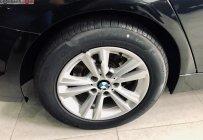 Bán BMW 3 Series đời 2015, màu đen, xe nhập chính hãng giá 1 tỷ 30 tr tại Tp.HCM