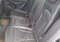 Cần bán gấp Audi Q5 năm 2012, màu đen, xe nhập chính hãng giá 945 triệu tại Tp.HCM