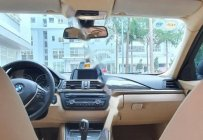 Bán BMW 3 Series năm sản xuất 2013, màu trắng, xe nhập chính hãng giá 866 triệu tại Hà Nội