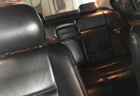 Bán BMW 3 Series sản xuất 2004, nhập khẩu chính hãng giá 250 triệu tại An Giang