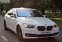Bán BMW 528i sản xuất năm 2014, màu trắng, nhập khẩu   giá 1 tỷ 550 tr tại Tp.HCM
